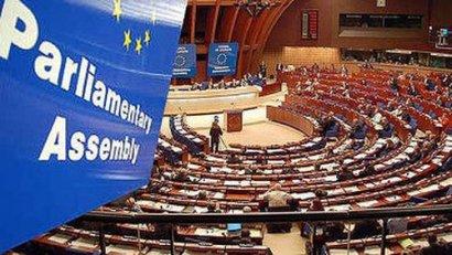 Оппозиционный блок требует от власти выполнить сегодняшнюю резолюцию ПАСЕ о соблюдении прав оппозиции