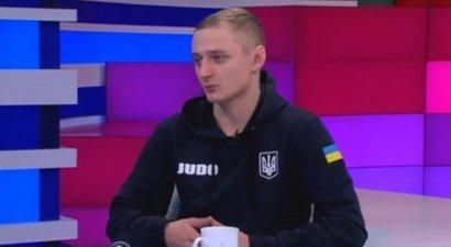 Одессит Леонид Мельник выиграл два «золота» в Чехии
