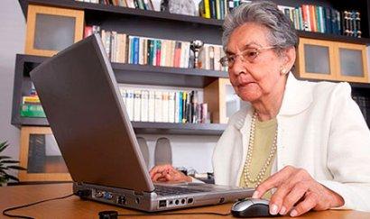 МВФ требует повышения минимального страхового стажа для получения пенсии