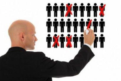 НБУ прогнозирует снижение занятости населения