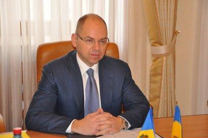 Степанов: Работой областной архитектурно-строительной инспекции займется региональная прокуратура