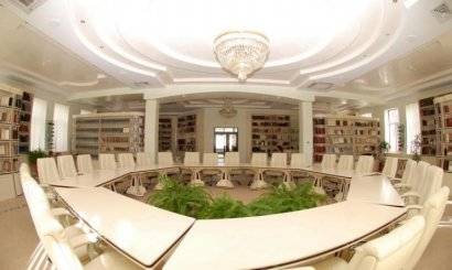 Лучшие студенты Одесской юракадемии и МГУ будут получать стипендии мэра