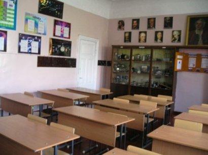 Одесские школьники получили право на безнаказанные прогулы