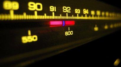 Первые штрафы радиостанциям и ТРК за невыполнение языковых квот