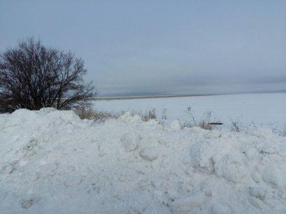 На ремонт дороги между Балтским и Кодымским районами облбюджет выделит около 50 миллионов гривен (фото)