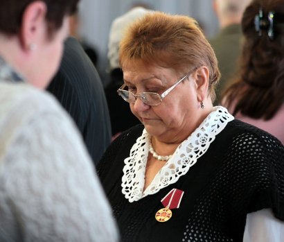 В Одессе почтили память погибших воинов (фото)