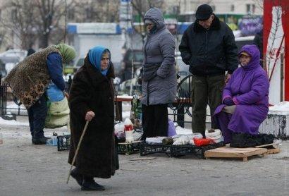 Украинцы не смогут продолжать работать после выхода на пенсию