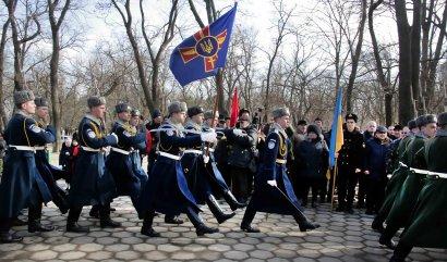 Всё, о чем сегодня мечтает каждый украинец – прекращение конфликта на Востоке