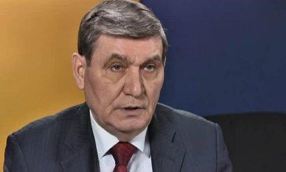 Судьба Украины или кого убивают санкции?