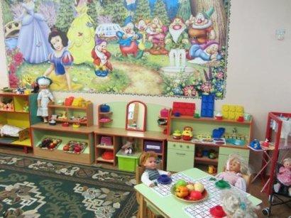Одним из главных приоритетов отрасли образования в Одессе является увеличение количества дошкольных учреждений