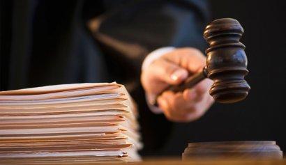 Сегодня Конституционный суд продолжил рассмотрение языкового закона Кивалова-Колесниченко