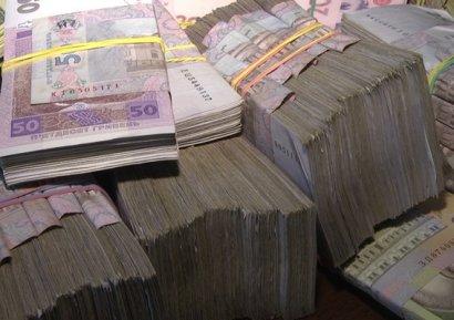 Розенко хочет повысить минималку до 5000 грн.