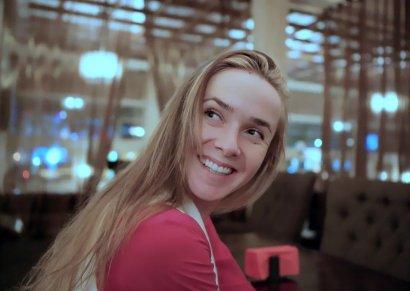 Элина Свитолина выиграла турнир в Дубае и, в обновленном рейтинге WTA стала 10-й ракеткой мира