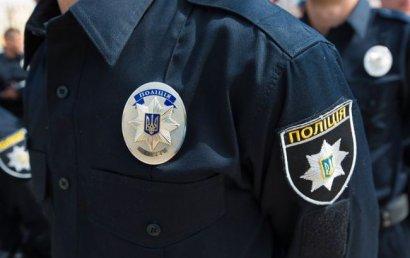 В Белгороде-Днестровском ограбили и изнасиловали женщину