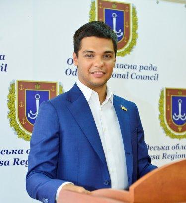 Виктор Баранский: «Провал медицинской реформы – еще одно доказательство несостоятельности нынешней власти»