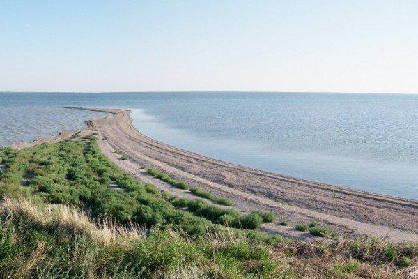 ВОдесской области создадут полигон для испытания ракетной военной техники