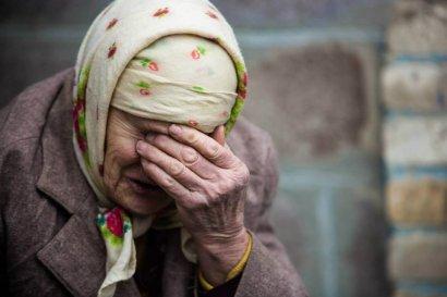 Все о Пенсионной реформе в Украине