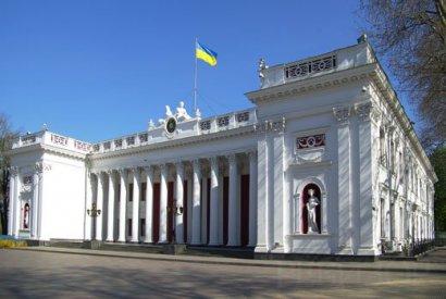 Труханов назначил временного руководителя департамента экономического развития города