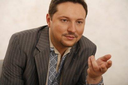 Юрий Стець: Это право человека, отмечать или не отмечать тот или иной праздник.