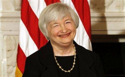В марте ФРС поднимет учетную ставку доллара, что нам с этого?