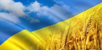 Украина заняла 24 место в рейтинге самых дешевых для жизни стран