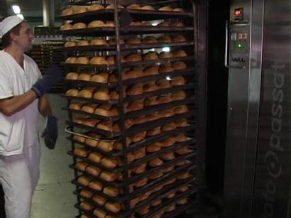 """Одесская область находится в """"середняках"""" по стоимости хлеба"""