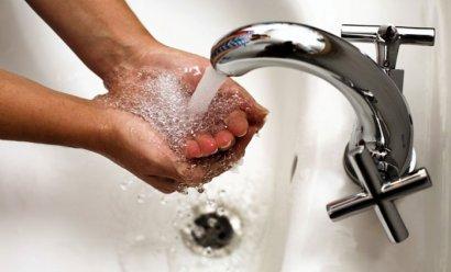 Власти Болграда решили повысить стоимость воды
