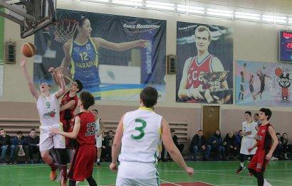 В Одессе стартовал международный юношеский турнир, посвященный памяти Героя Украины, почетного гражданина Одессы и Одесской области Бориса Давыдовича Литвака.