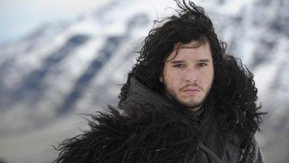 Завершились съемки седьмого сезона  сериала  «Игра престолов»