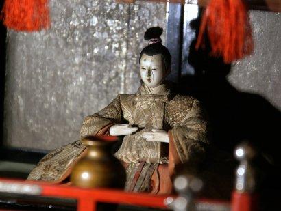 В Одессе ожил старинный императорский дворец