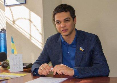 Власть хочет приватизации портов Большой Одессы. Благо ли это для региона?