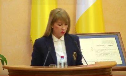 Депутаты Одесского горсовета просят власти страны не воевать с праздниками