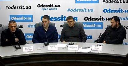 Автомайданы в Украине «плодятся почкованием». Их уже больше сорока