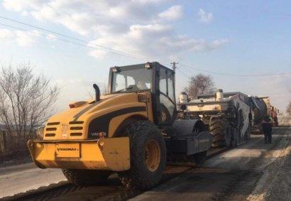 В Одесском управлении ГФС настаивают: компания «Дорлидер» нанесла государству многомиллионные убытки