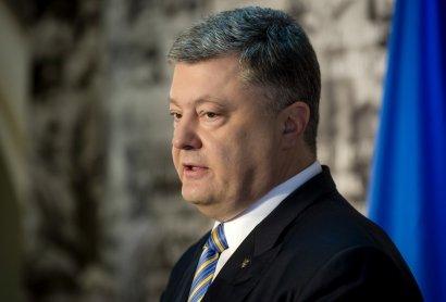 Под председательством президента Петра Порошенко состоится пятое заседание Совета регионального развития