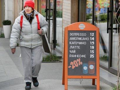 Одесская Аркадия готовится к новому сезону