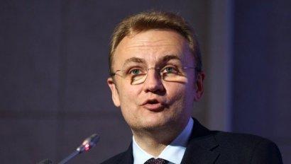 """Устроит ли ГПУ """"шоу"""" из задержания Садового?"""