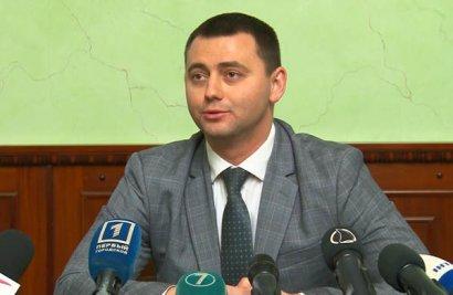 Олег Жученко: для улучшения криминогенной ситуации в области нужна помощь общественности
