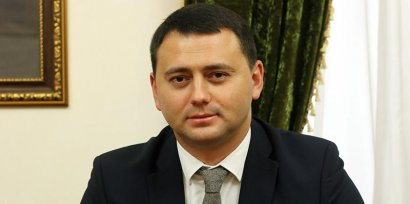 Олег Жученко: Расследования трагических событий в Одессе 2 мая 2014 года идёт полным ходом