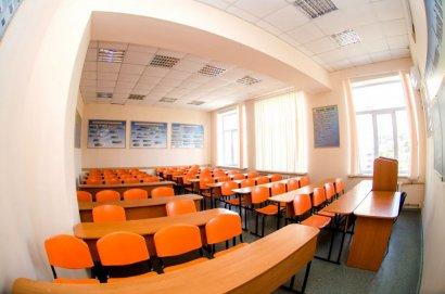 Верховная Рада решила сохранить набор в колледжи ещё на три года