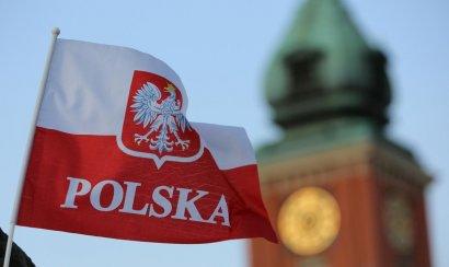 В Польше уже 400 тысяч беженцев из Украины