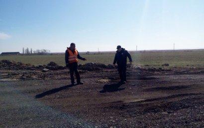 Одесские полицейские проехались по дорогам региона (фото)