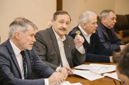 Проект Одесского морского трамвайчика: проблемы и перспективы