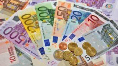 Евросоюз выделил Украине транш в 600 млн евро