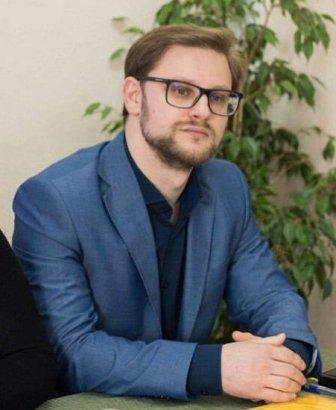 Преподаватель Одесской Юракадемии будет представлять Украину в Международном союзе Латинского нотариата