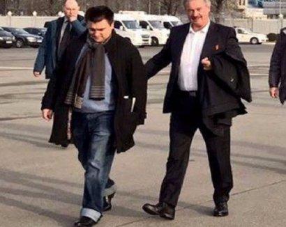 Климкин объяснил, почему инвесторы избегают Украину