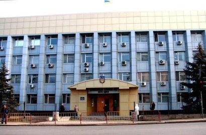 Любовь Жуган освобождена с должности судьи Малиновского районного суда города Одессы