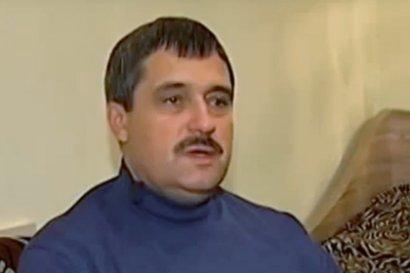 Генерал ВСУ получил семь лет по делу о сбитом под Луганском Ил-76
