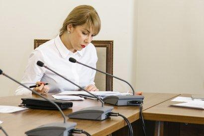 Украинская морская партия на страже здоровья одесситов