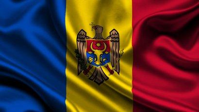 Додон инициировал референдум в Молдове